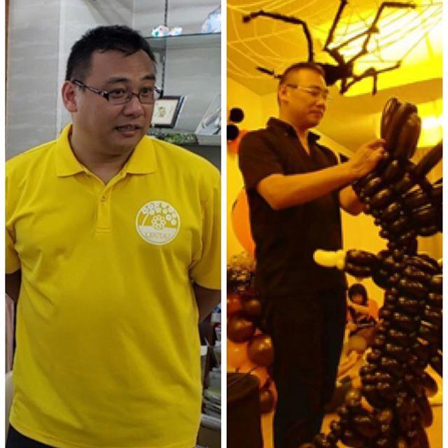 ダイエット継続中。痩せると体が楽なんだなぁ・・・半年かけてお腹周りを少しスッキリさせたのが写真からわかります。8年前にできたダイエット。でもリバウンドして左の様子になってたんですよね。今回は維持したいな・・・#痩せるのは簡単#リバウンドはもっと簡単#こう見えて市議会議員#東かがわ市#神が降りてきた#結局は#食べたら動く#真実はいつも一つ